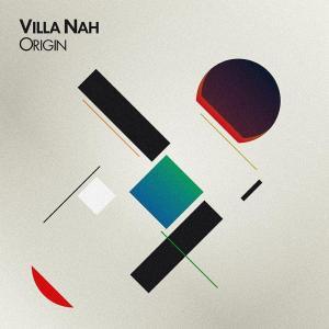 Villa Nah - Origin - Sahkö Recordings