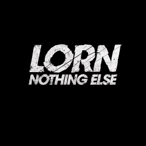 Lorn - Nothing Else - Brainfeeder