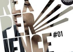 Various Artists – Rexperience #01 mixed by D'Julz