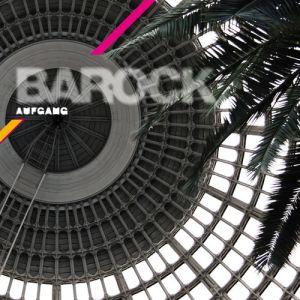 Aufgang - Barock - InFiné Music