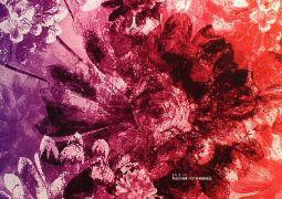 Cesar Merveille & Pablo Cahn – Split EP