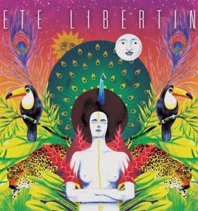 Ete Libertin 2010