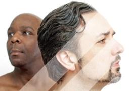 Marc Romboy vs Blake Baxter - Muzik - Systematic Recordings