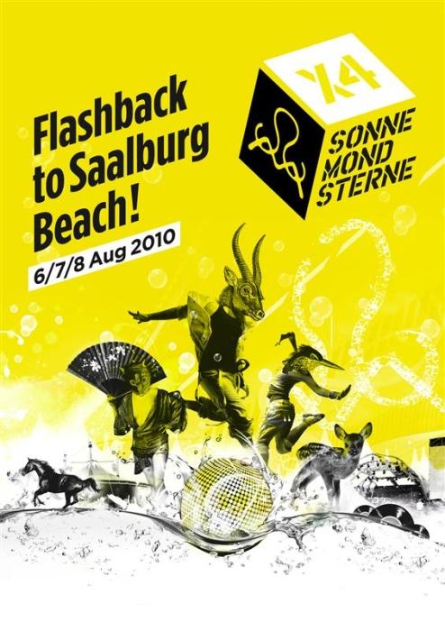 SonneMondSterne 2010