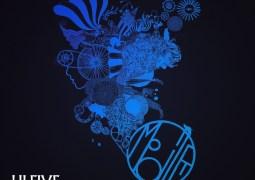 Various Artists - Hi-Five Part 2 - Mobilee