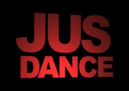 Jus' Dance présente Summer Jam Session