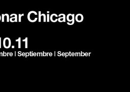 Sonar Chicago 2010