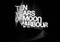 Moon Harbour annonce sa compilation anniversaire