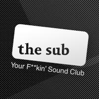 The Sub Templeuve