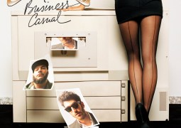 Chromeo – Business Casual