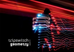 Tripswitch – Geometry