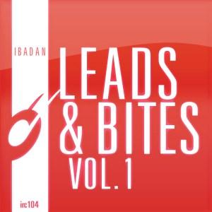 Various Artists - Leads & Bites Vol. 1 - Ibadan