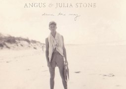 Angus & Julia Stone - Down The Way (Deluxe Edition) - Discograph