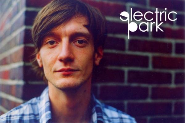 Electric Park invite Jan Krueger ce 12 mars