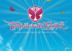 Tomorrowland 2011, du 22 au 24 juillet