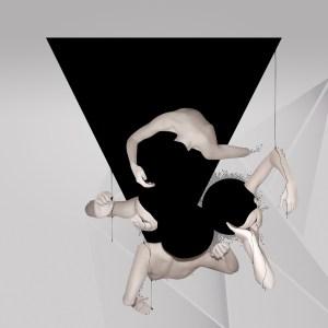 Black Devil Disco Club - In Doubt - Lo Recordings