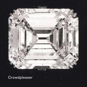 Crowdpleaser - Crowdpleaser - Turbo Recordings