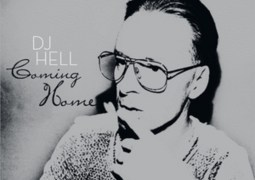 Various Artists – Coming Home by DJ Hell
