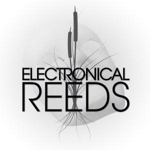 Electronical Reeds & Felix Cage - Mascarade
