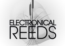 Felix Cage et Electronical Reeds dans le Top 100 House de Beatport