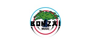 Bonzai Records
