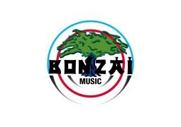 Bonzai célèbre ses 20 ans!