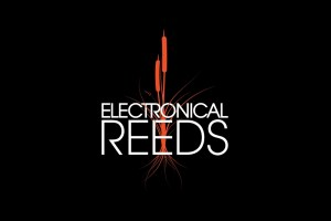 Electronical Reeds