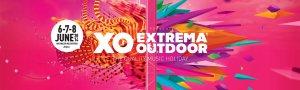 Extrema Outdoor 2014