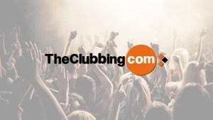 TheClubbing v3 2015