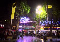 Aftermovie - ADE 2012
