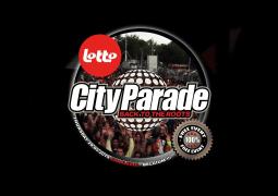 Aftermovie – City Parade 2013