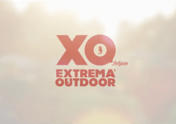 Aftermovie - Extrema Outdoor Belgium 2012