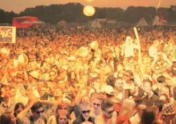 Aftermovie - Love Family Park 2011