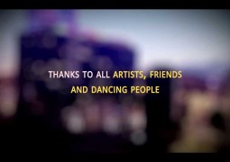 Aftermovie – Mobilee Rooftop Session – Sónar Barcelona 2013