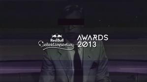 Aftermovie - Red Bull Elektropedia Awards 2013