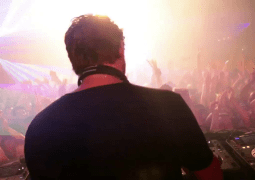 Aftermovie - Solomun +1 avec Miss Kittin @ Pacha Ibiza (17/08/2014)