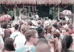 Aftermovie - Stil vor Talent Festival 2013