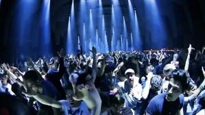 Aftermovie - Time Warp Germany 2012