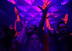 Aftermovie - Time Warp Germany 2013
