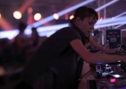Aftermovie - Weather Festival 2013