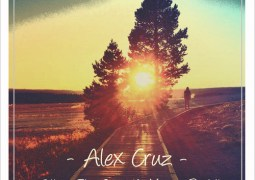 Alex Cruz - Follow The Sun [feat. Xavier Rudd] (Bootleg)