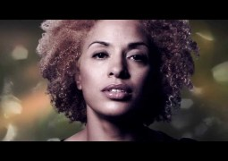 Art Department Presents Martina Topley – Bird [feat. Mark Lanegan]