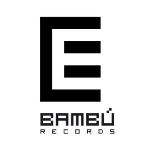 Bambú Records