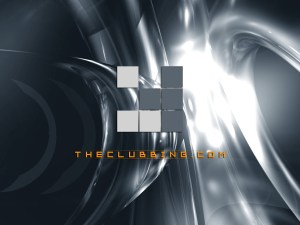 TheClubbing Version 2003