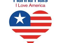 Hanna Haïs – I Love America