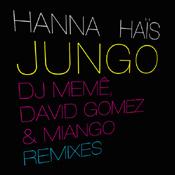 (Remixes) - Atal Music