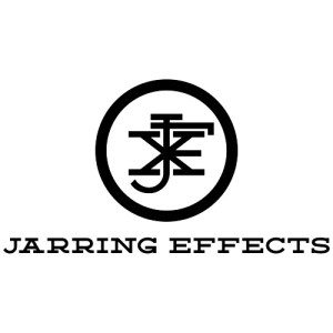 Jarring Effects
