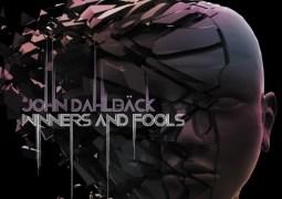 John Dahlbäck - Winners & Fools - CR2 Records