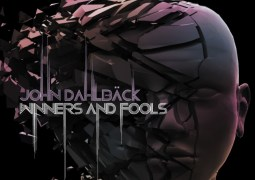 John Dahlbäck - Winners & Fools - CR2 Records