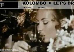 Kolombo – Let's Drink